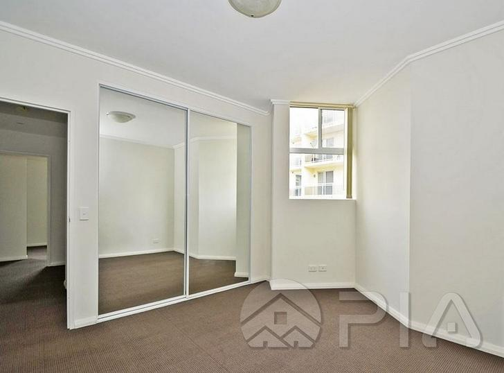 604/3 George Street, Warwick Farm 2170, NSW Apartment Photo