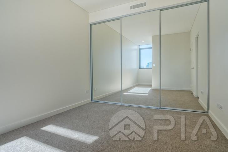202/9 Mafeking Avenue, Lane Cove 2066, NSW Apartment Photo