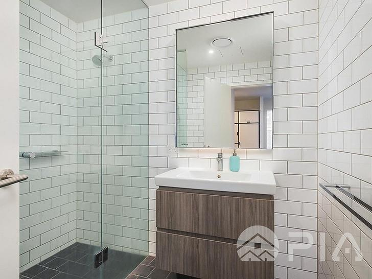 7603/2 Cullen Close, Forest Lodge 2037, NSW Apartment Photo