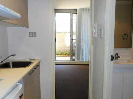 Apartment - 92A/79-87 Beaco...