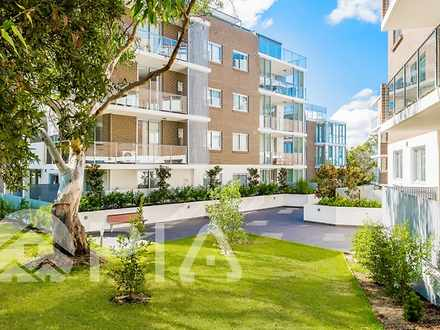 85/1 Cowan Road, Mount Colah 2079, NSW Apartment Photo