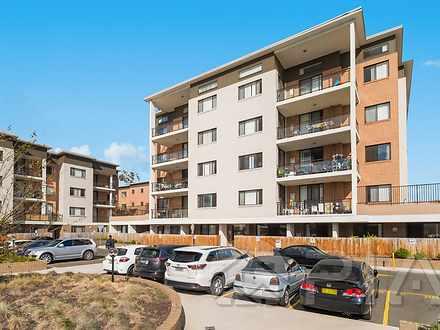 Apartment - 60/80-82 Tasman...