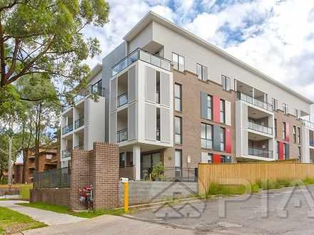 6/21-23 Lane Street, Wentworthville 2145, NSW Apartment Photo