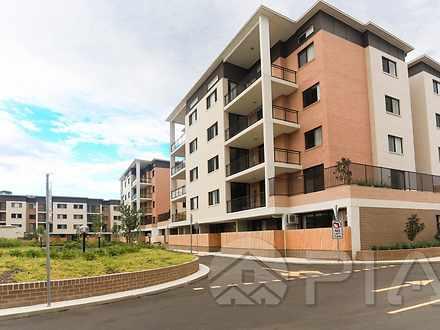 Apartment - 25/80-82 Tasman...