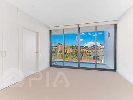 312/9 Edwin Street, Mortlake 2137, NSW Apartment Photo
