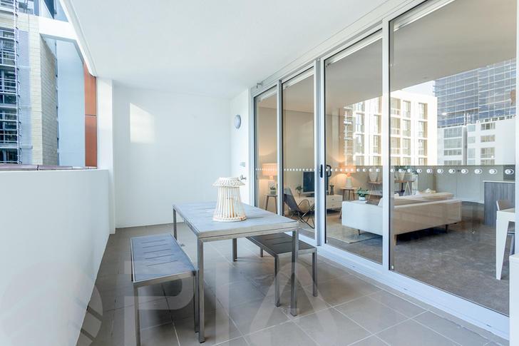 2-14 Thallon Street, Carlingford 2118, NSW Apartment Photo