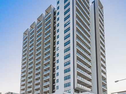 65/109-113 George Street, Parramatta 2150, NSW Apartment Photo