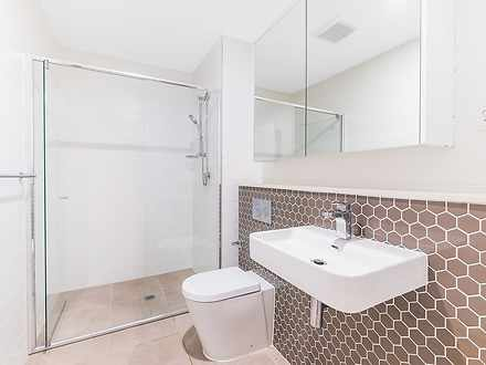 502/1 James Street, Carlingford 2118, NSW Apartment Photo