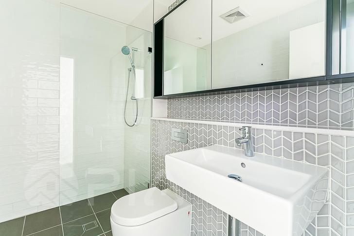 13 Bennett Street, Mortlake 2137, NSW Apartment Photo