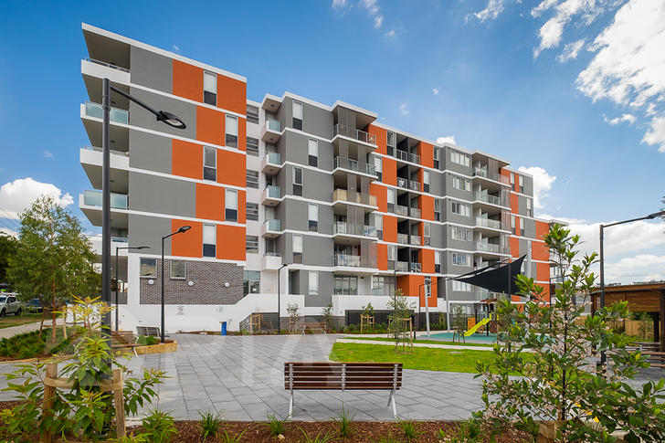 308/314 Canterbury Road, Canterbury 2193, NSW Apartment Photo