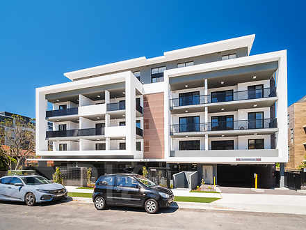 18/23-25 Forest Grove, Epping 2121, NSW Apartment Photo