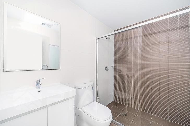 2403/39 Rhodes Street, Hillsdale 2036, NSW Apartment Photo