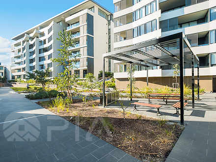 107/10 Hilly Street, Mortlake 2137, NSW Apartment Photo