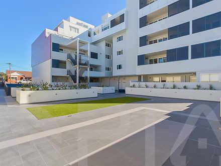 25/2-6 Messiter Street, Campsie 2194, NSW Apartment Photo