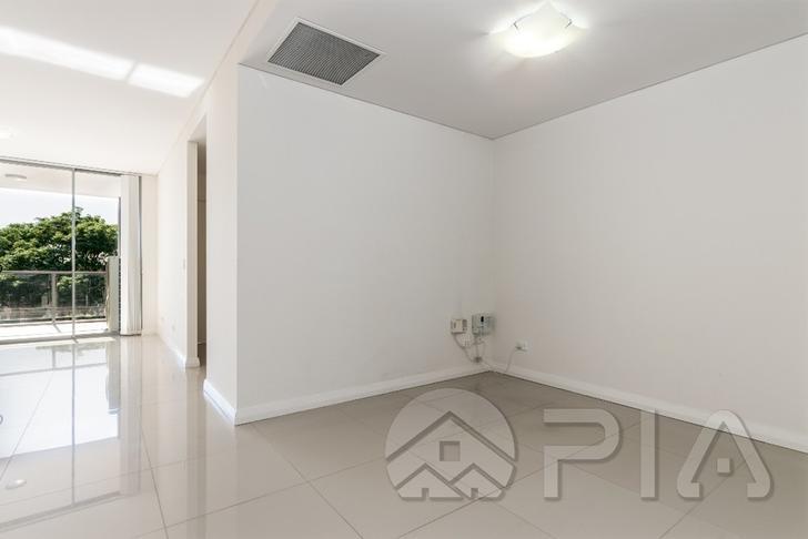 602/16 Flack Avenue, Hillsdale 2036, NSW Apartment Photo