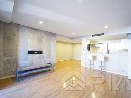 Apartment - 4109/10 Porter ...
