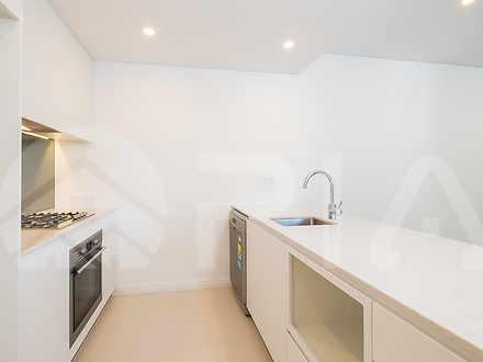 Apartment - A4503/1 Hamilto...