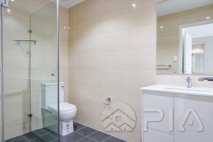 120 Turrella Street, Turrella 2205, NSW Apartment Photo