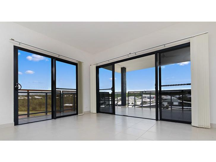 Unit - 3301/2 Brisbane Cres...