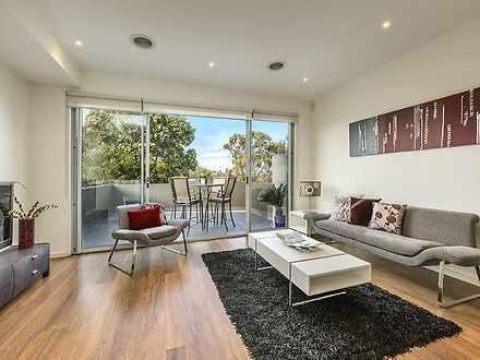 Apartment - 599A Balcombe R...