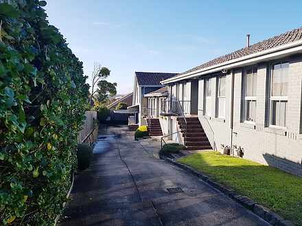 Townhouse - 4/32 Strathalby...