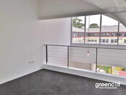 Apartment - 32/8-14 Brumby ...