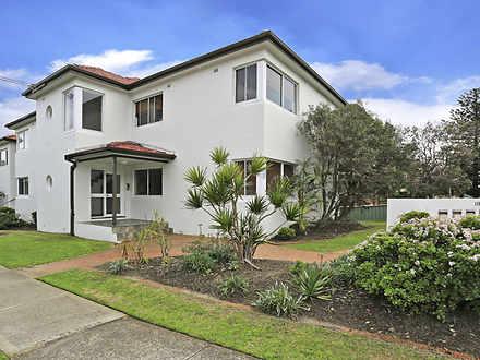 1/115 Elouera Road, Cronulla 2230, NSW Apartment Photo