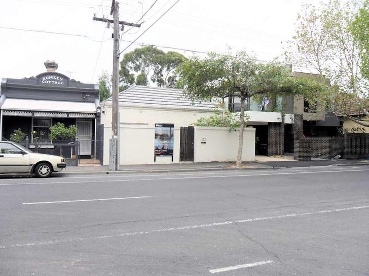House - 122 Highett Street,...