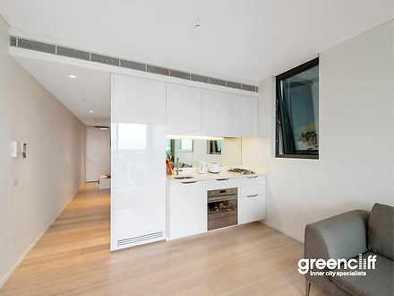 UNIT 1501/18 Park Lane, Chippendale 2008, NSW Apartment Photo