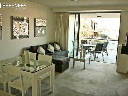 2/70 Hope Street, South Brisbane 4101, QLD Apartment Photo