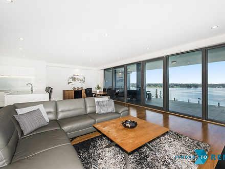 Apartment - 38/88 Terrace R...