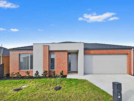 House - 8 Bayfield Street, ...