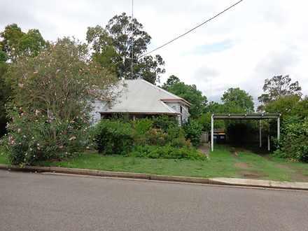 54 Love Street, Cessnock 2325, NSW House Photo