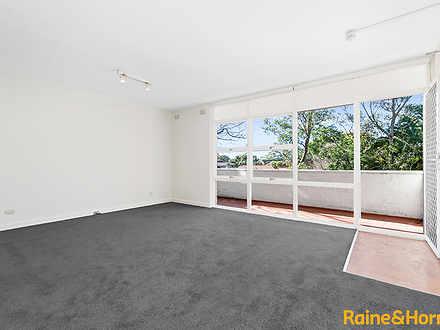 Apartment - 6/21 Rosalind S...