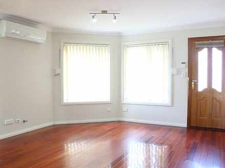 House - 2/8 Owl Place, Gree...