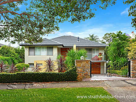 House - 84 Redmyre Road, St...