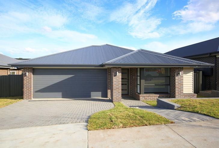 24 Gower Street, Calderwood 2527, NSW House Photo