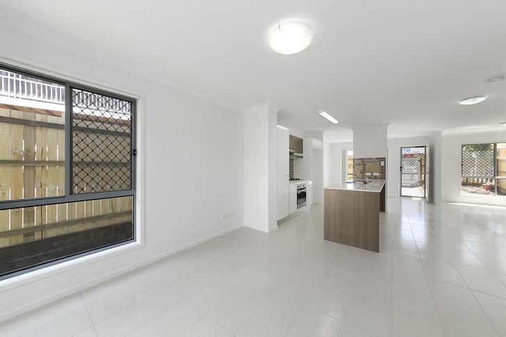 40 Old Logan Road, Camira 4300, QLD Townhouse Photo