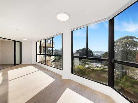 Apartment - 905/180 Ocean S...