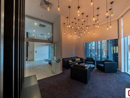 Apartment - 20F 42 Wyandra ...