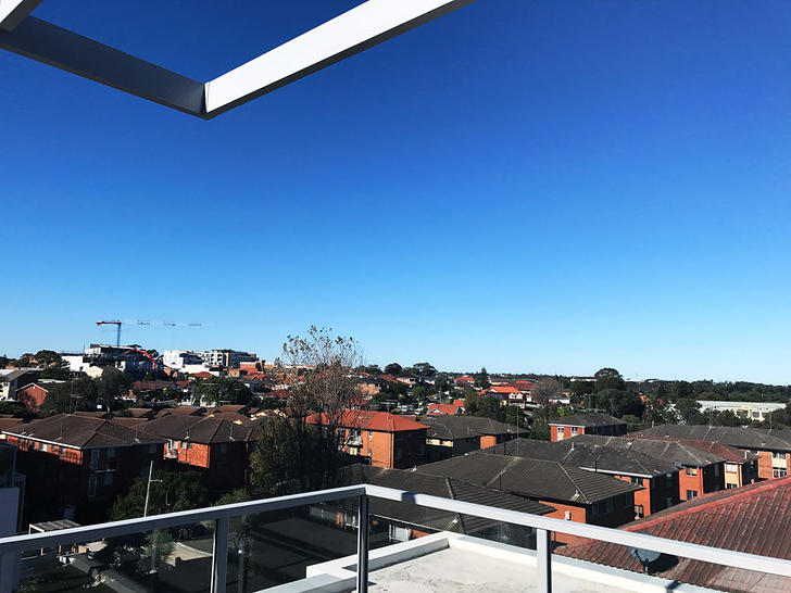 503/22-24 Rhodes Street, Hillsdale 2036, NSW Apartment Photo