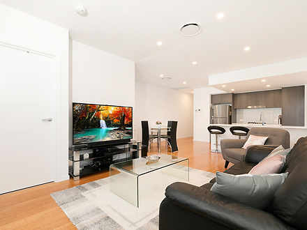 Unit - 9/45 Clarence Road, ...