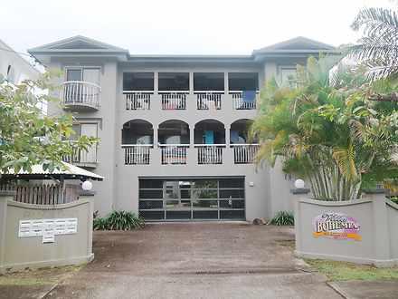 Unit - 8/56 Cairns Street, ...