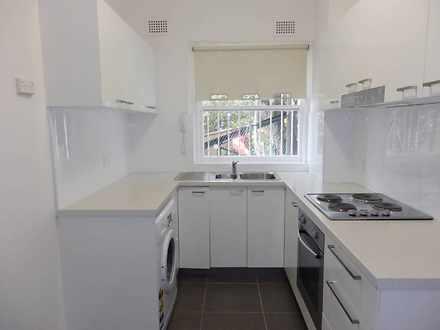 4/82 Birriga Road, Bellevue Hill 2023, NSW Apartment Photo