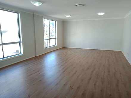 Apartment - 8/8G Myrtle Str...