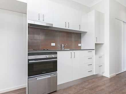 Apartment - 125/127 Flynn C...