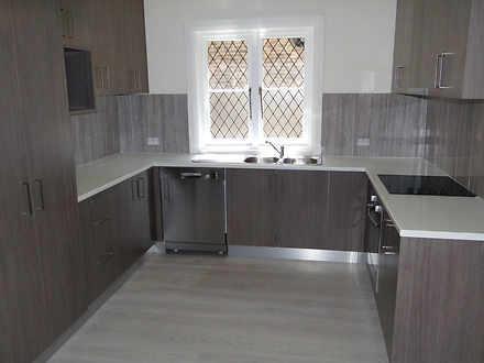 Apartment - 2/230 Carringto...