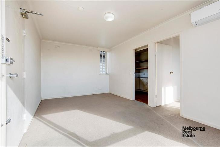 18/877 Punt Road, South Yarra 3141, VIC Apartment Photo