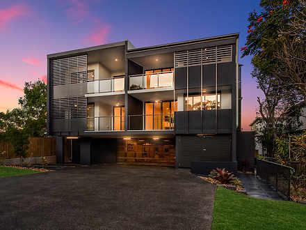 303/16 Camborne Street, Alderley 4051, QLD Apartment Photo