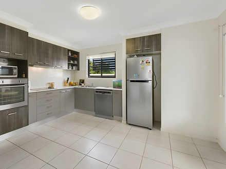 Apartment - 10/31 St Anthon...
